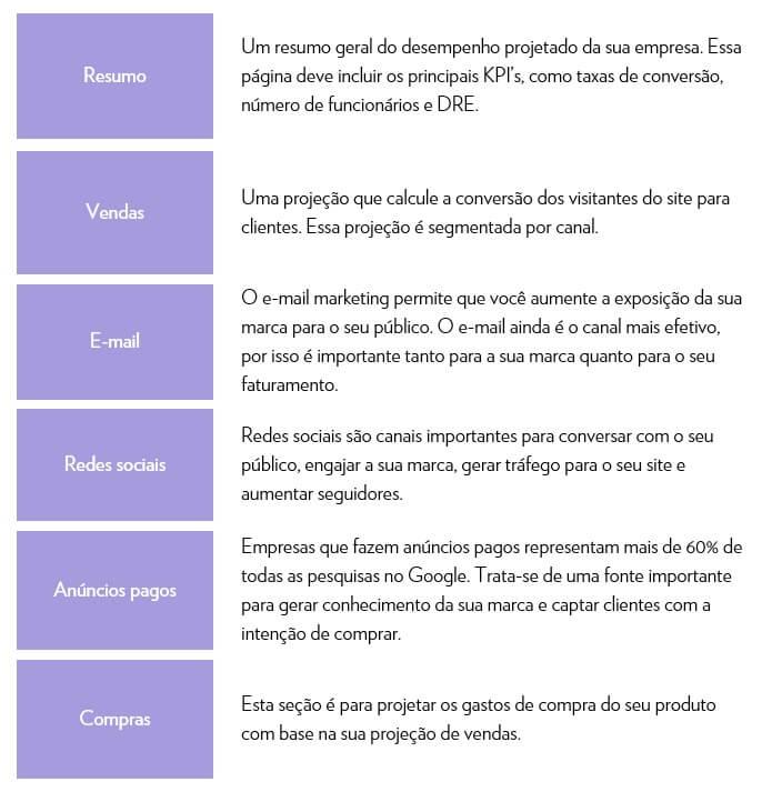 post_ebook_1