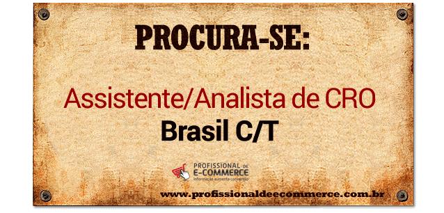 analista-assistente-cro