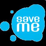 SaveMe