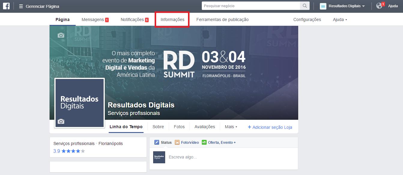 Fan-Page-da-Resultados-Digitais-Facebook