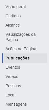 Funil-das-Midias-Sociais-Facebook