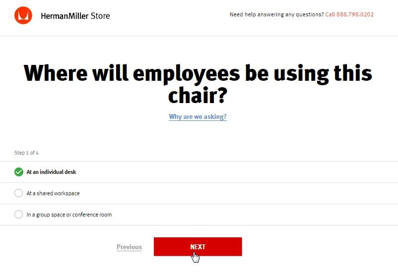 10_HermanMiller_ChairSelector