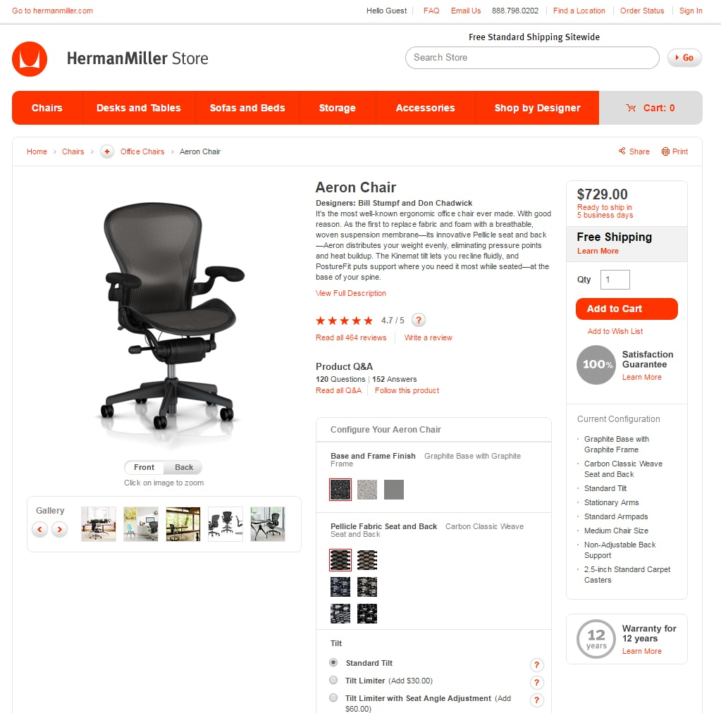 11_HermanMiller_ProductPage