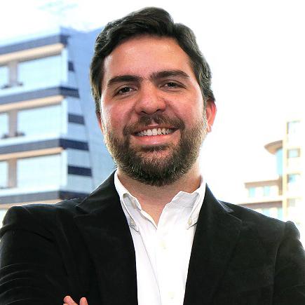 Guilherme Lunardi