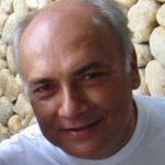 Cláudio Sadeck