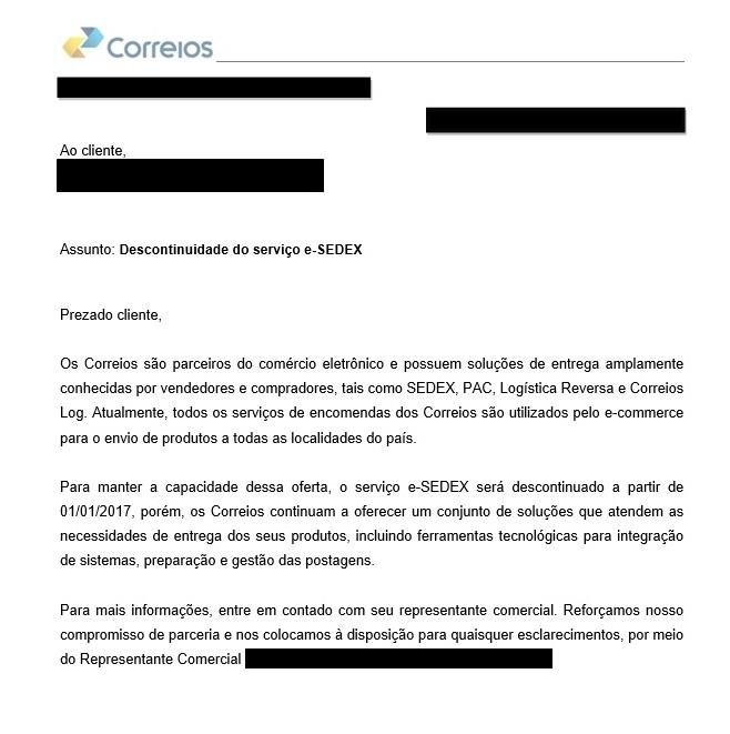 Correios_fim_esedex_mandae-1