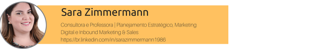 tendencias-de-marketing-digital-2017-sara-zimmermann