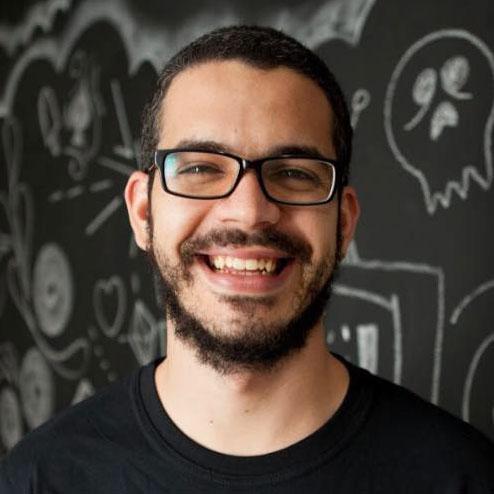 Pedro Renan