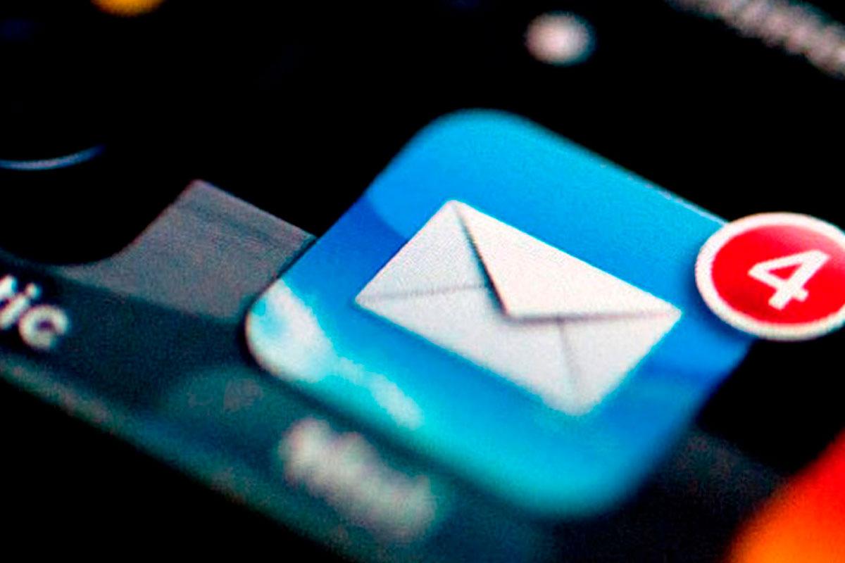 Estratégias para gerar mais vendas com e-mail marketing