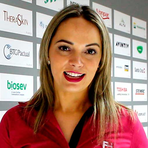 Sofia Alpendre Baldessar