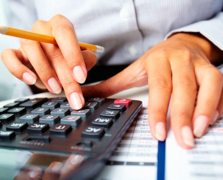controle financeiro pessoal app