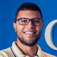 Raphael Oliveira