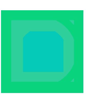 Ciclo Agência Digital
