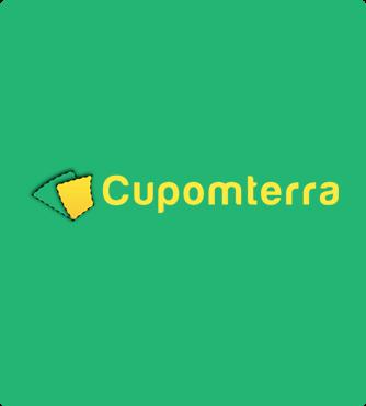 Cupomterra