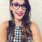 Raquel Lisboa