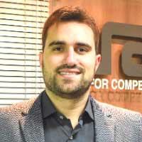 Francesco Weiss
