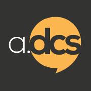 a.gencia DCS