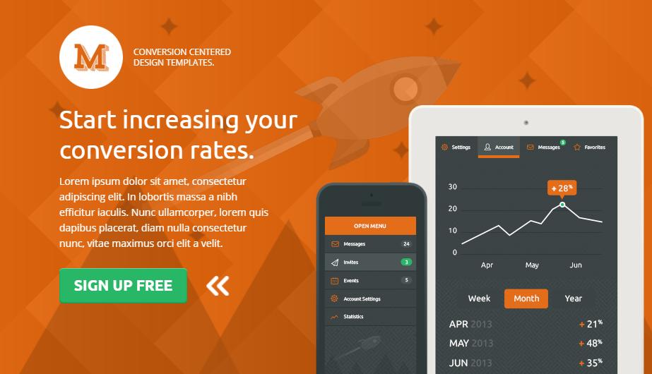 17b16695bb16e0 20 melhores ferramentas para ecommerce - Profissional de E-commerce