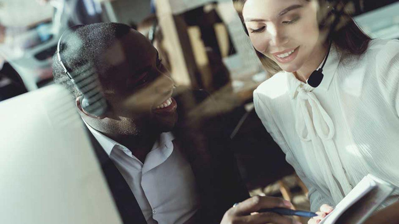 Saiba Mais Sobre Campanhas Motivacionais Para Call Centers