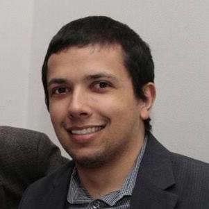 Fabio Carneiro