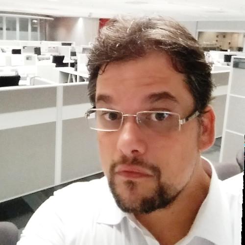 Oliver Sanchez