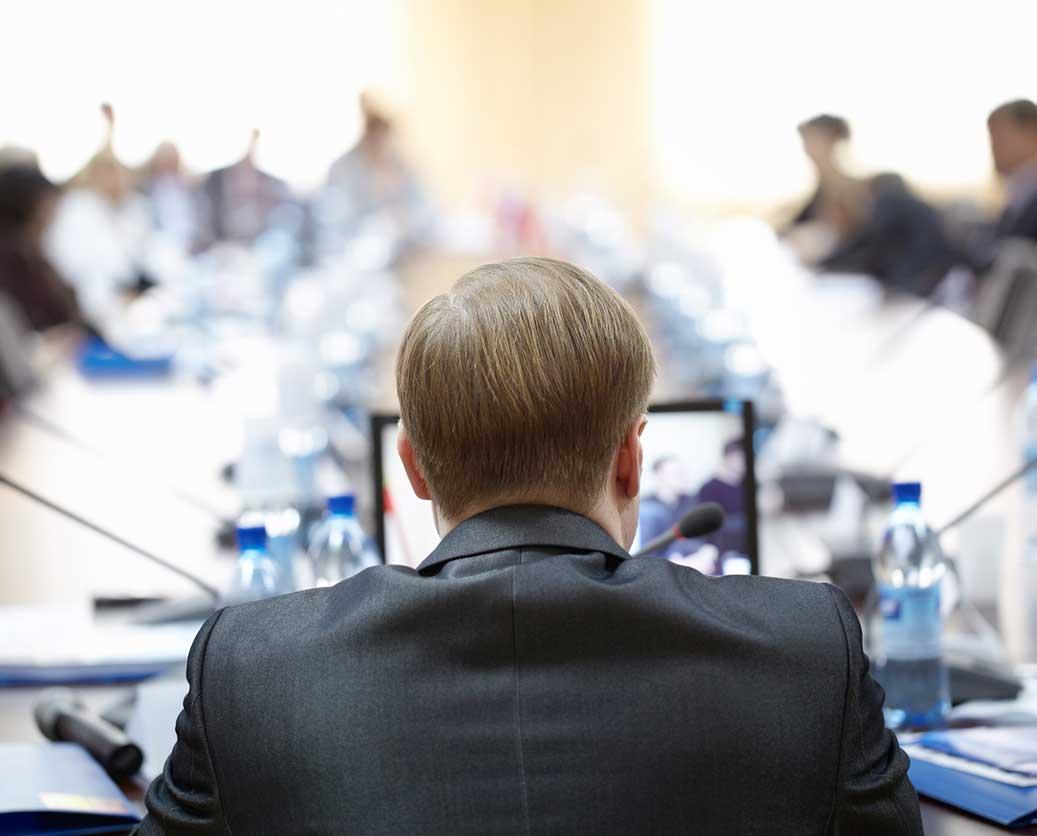 Lei de proteção de dados - assessoria de imprensa