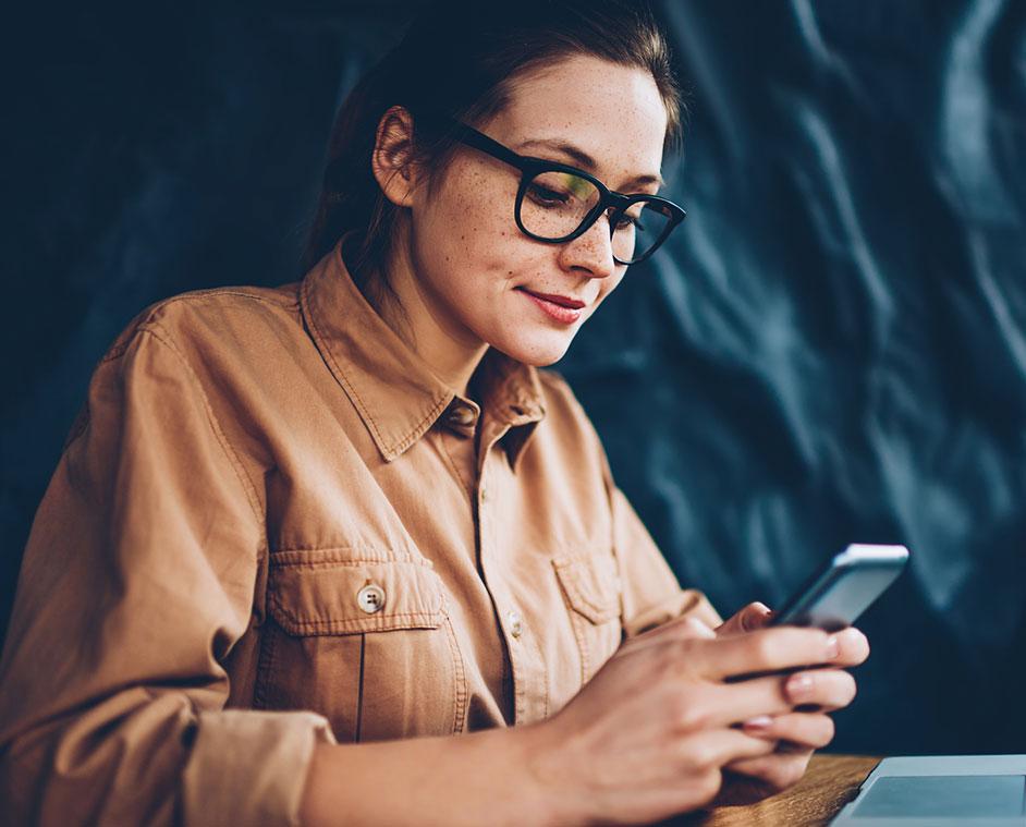 5 dicas para fazer compras seguras com dispositivos móveis