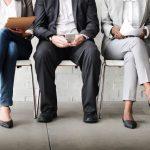 Características que recrutadores buscam
