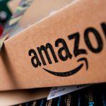 Amazon Brasil anuncia expansão para 12 categorias