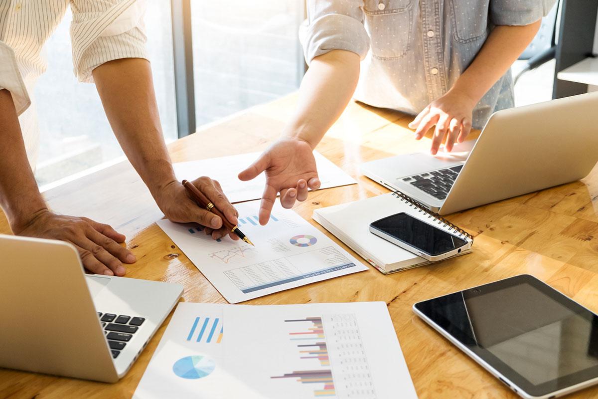 O jurídico das empresas tem espaço para a inovação