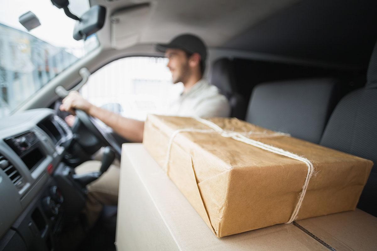 Marketplace e a etapa mais importante para o consumidor: a entrega