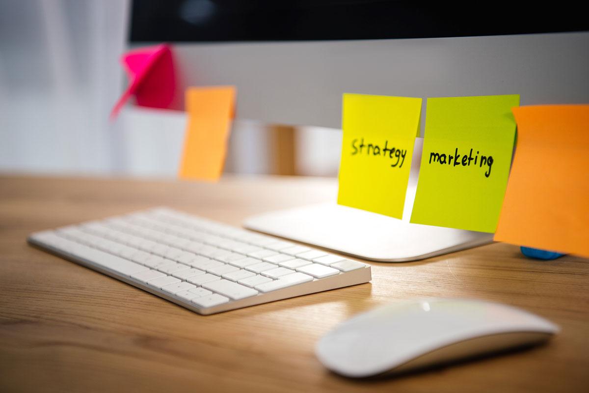 Você está preparado para usar o marketing digital em 2019?