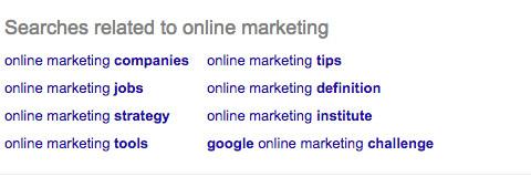 Como aumentar o tráfego de seu site com marketing zero