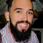 Eduardo Bragança