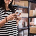 Vantagens de ter uma loja virtual em marketplaces e e-commerces com estoque e vendas integrados