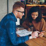 5 serviços para redes sociais essenciais que você precisa conhecer