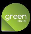 Agência Green Digital