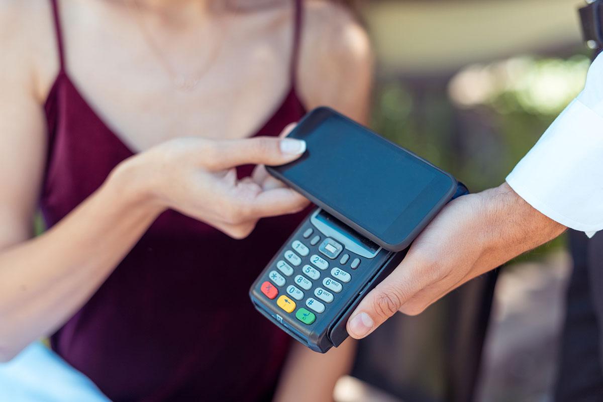 A indústria de pagamentos na América Latina abraçou a transformação digital