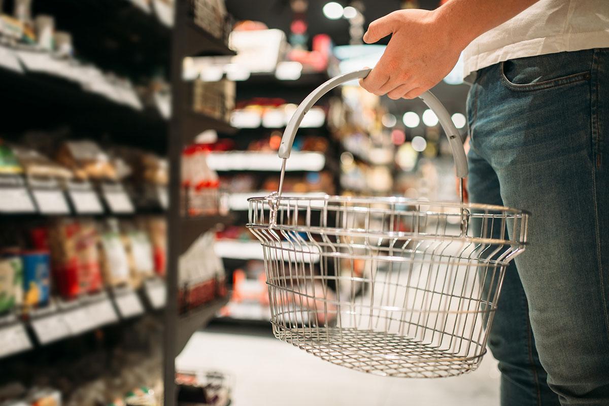 6 tendências mundiais para o mercado varejista em 2019