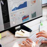 Monitorar a concorrência pode fazer sua empresa vender mais