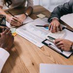 Inteligência financeira: como as empresas de distribuição estão acessando um mercado trilionário