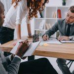 4 motivos para você acompanhar de perto a gestão financeira do seu negócio