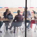 Startups europeias olham para cá: o que eles enxergam quando nos veem?