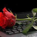Sete dicas para impulsionar o seu e-commerce