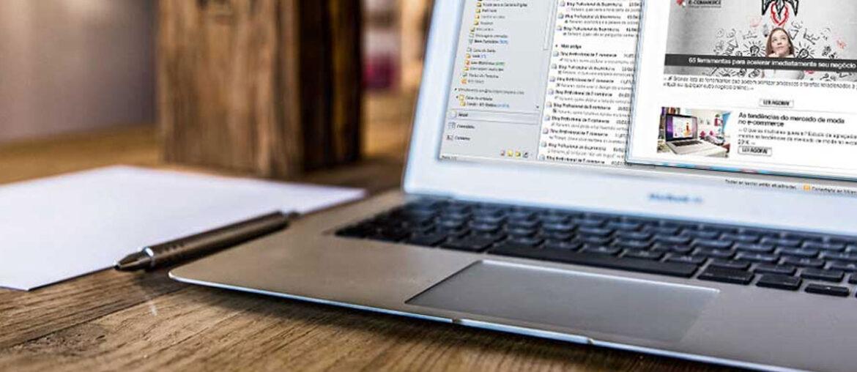 O que é uma newsletter e como ela pode ajudar no Marketing de Conteúdo?