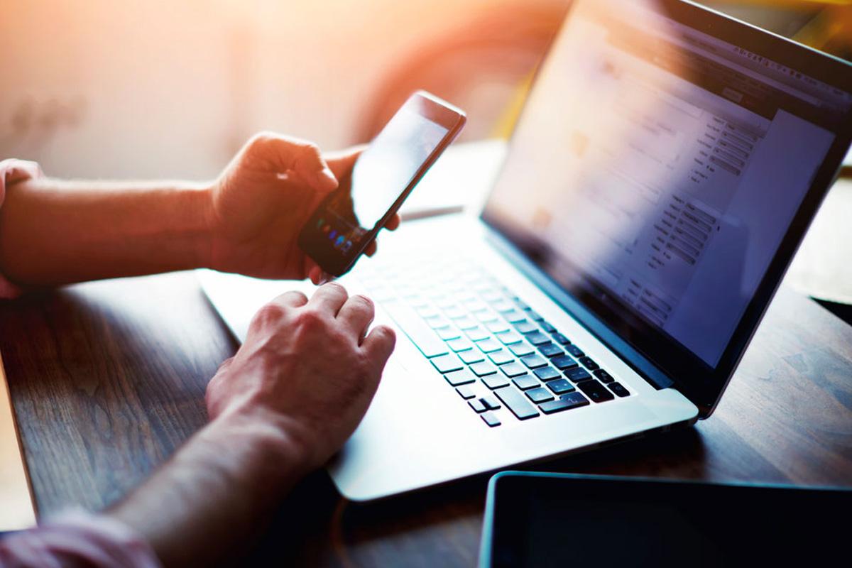 Como criar um blog de sucesso para o seu e-commerce