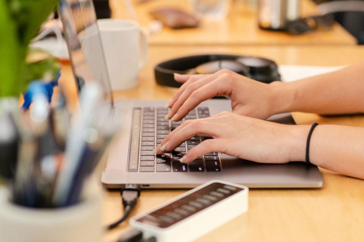 Comentários em blogs são SPAM ou bons para SEO?
