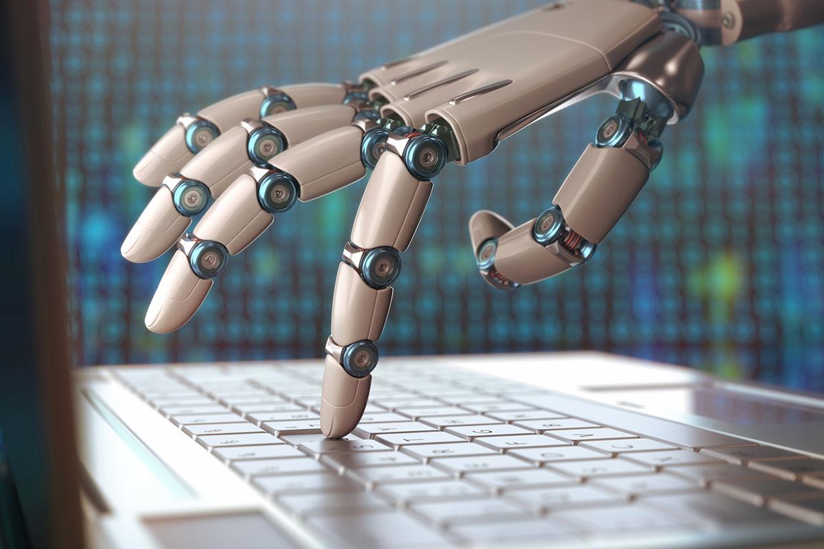 Como a Inteligência artificial já está mudando o e-commerce