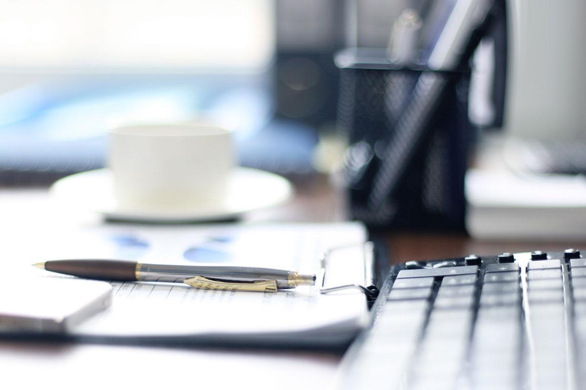 Empresas devem estar preparadas para atender aos requisitos da Lei Geral de Proteção de Dados