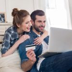 Taxas de conversão: elementos ocultos para otimizar a experiência de pagamento